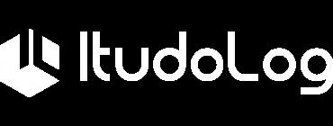 Empresa Entrega Encomendas Vila Curuçá - Empresa Entrega Encomendas - Itudolog