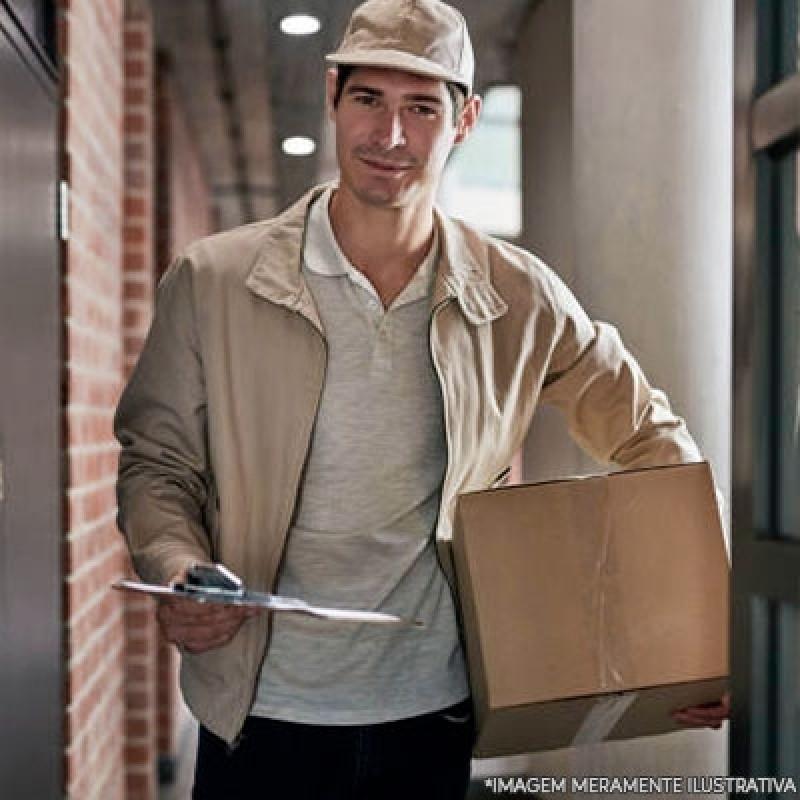 Onde Encontro Entrega de Encomendas Delivery Vila Marisa Mazzei - Serviço de Entrega de Encomendas