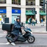 motoboy entrega rápida valores Limão