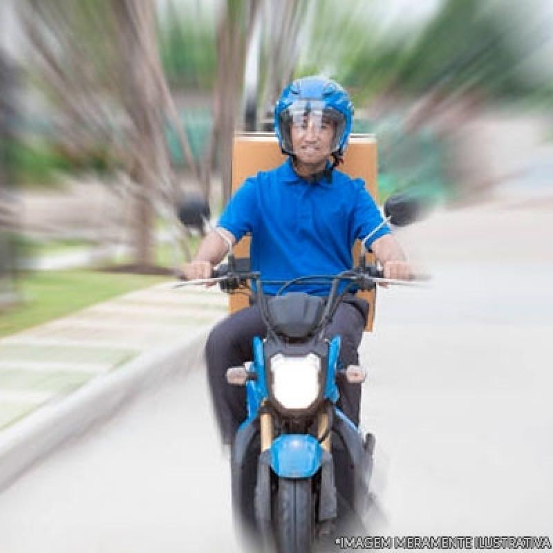 Motoboy para Empresas Valores Jardins - Motoboy para Entrega Documento