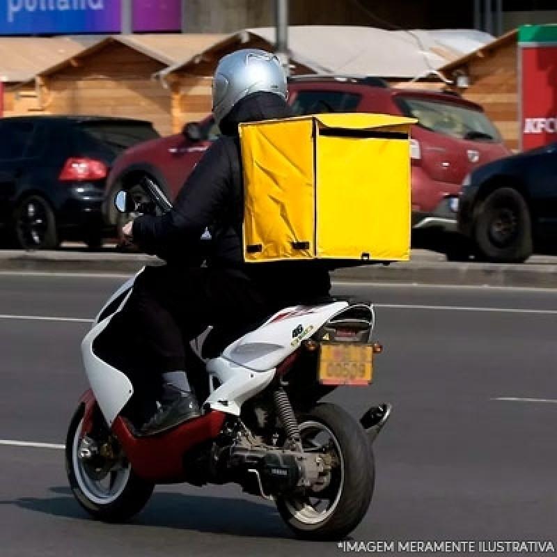 Onde Encontrar Transporte de Pequenas Cargas Imirim - Transporte Cargas Pequenas Rápidas
