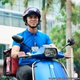 motoboy para entrega Campo Limpo
