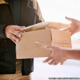 procuro por empresa entrega encomendas Butantã